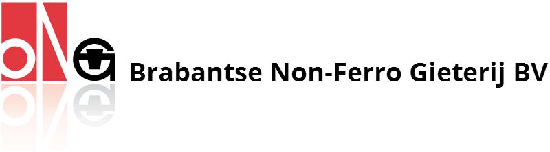 BNF Gieterij