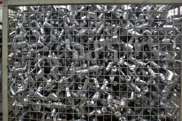 aluminiumbrons