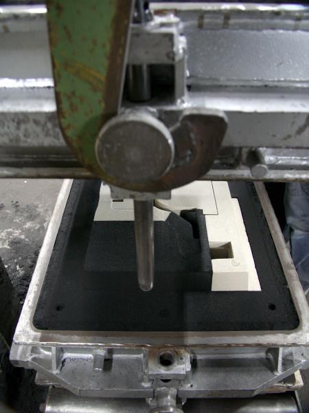 aluminium legering