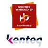 kenteq logo